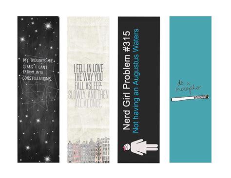 printable divergent bookmarks divergent bookmarks memes