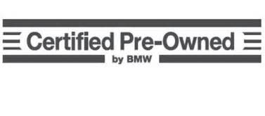 Bmw Certified Pre Owned Nj 435i Search Results In Douglaston Ny
