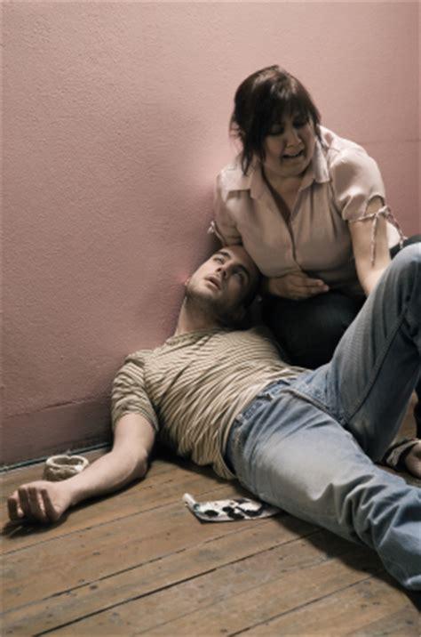 Helping A Heroin Addict Detox by September 2011 Chasingbirdswithdrunkards