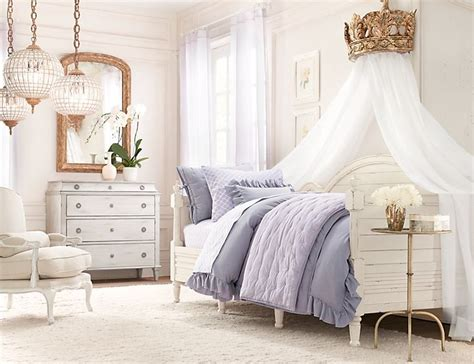blue white bedroom interior design ideas