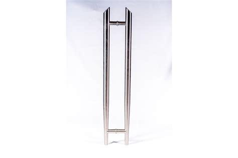 modern door handles lincoln modern contemporary door pulls handles for