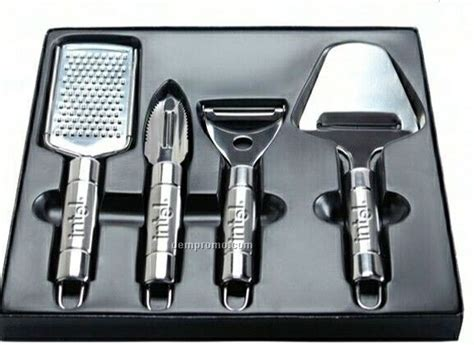 cheap kitchen utensil set find kitchen utensil set deals on line at the appeal deluxe stainless steel kitchen utensil set