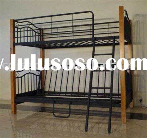 Wood And Metal Futon Bunk Bed Wood Futon Bunk Beds Wood Futon Bunk Beds Manufacturers In Lulusoso Page 1