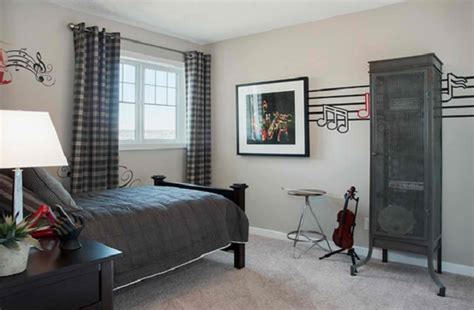 music themed bedrooms 10 amazing music themed bedrooms my design week