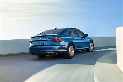 Volkswagen Dealers Illinois by 2019 Volkswagen Jetta Coming Elgin Illinois Elgin Vw