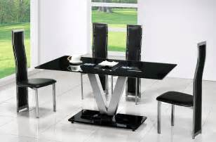 modern kitchen furniture sets best modern dining table for high class furniture designs
