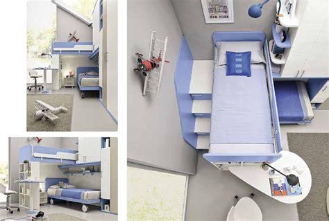 arredare monolocale 25 mq arredare monolocale 25 mq confortevole soggiorno nella casa