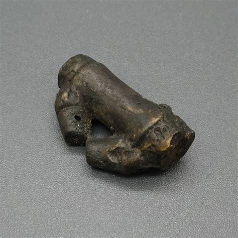 Pring Pethuk Original manfaat benda bambu petuk pring pethuk kuno dunia pusaka