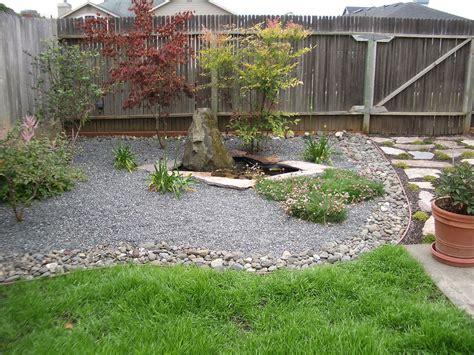 cheap backyard patio cheap outdoor patio ideas classy inspiration outdoor