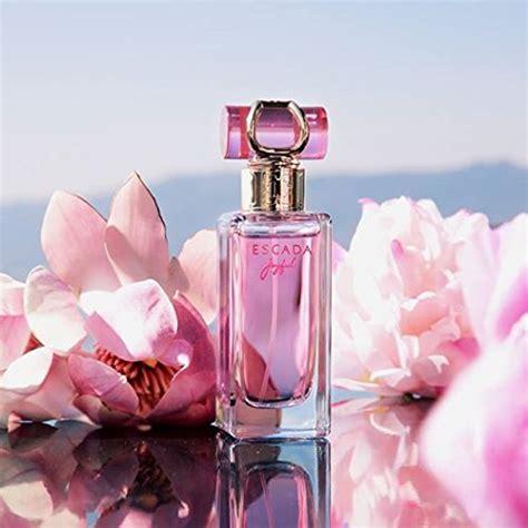 Parfum Tester Wanita Escada Joyful 75ml Edp escada joyful eau de parfum 2 5 oz 75 ml spray nib 901 ebay