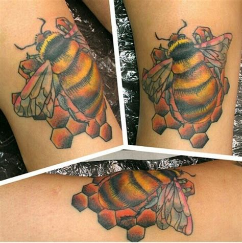 phoenix tattoo ct 997 best images about tattoos on pinterest i got this