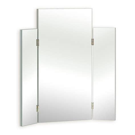 master badezimmerspiegel spiegel wei 223 klappelemente badspiegel spiegel