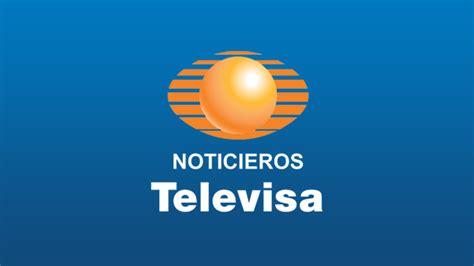 hoy televisa hoy televisa en vivo related keywords hoy televisa en