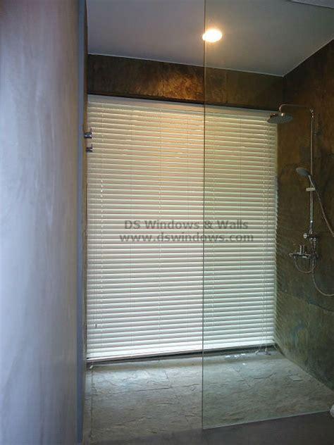 bathroom shutters waterproof waterproof shutters for bathroom window 28 images