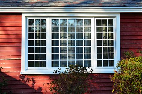 Colonial Style Windows Inspiration Colonial Style Window From Seven Sun Windows Llc In New Britain Ct 06053