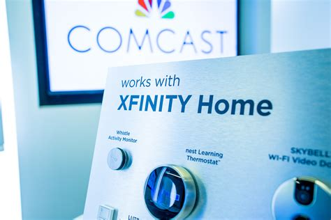 comcast home phone plans comcast corporation plans to hire