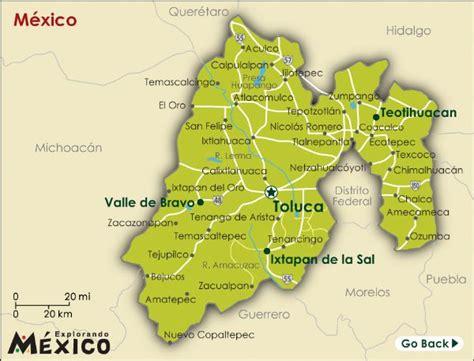 www refrendo estado de mexico elecciones en el estado de mexico 2009 se llevaron acabo