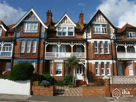 rent your house broadstairs rentals in a house for your holidays with iha