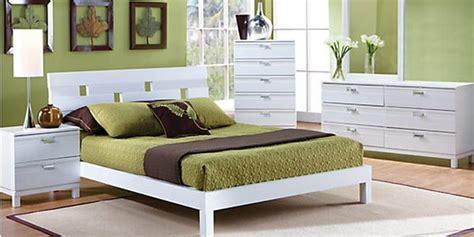 come imbiancare la da letto come imbiancare la da letto 100 images colori