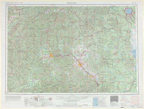 3d topographical map of oregon a physical map of oregon 28 images physical 3d map of