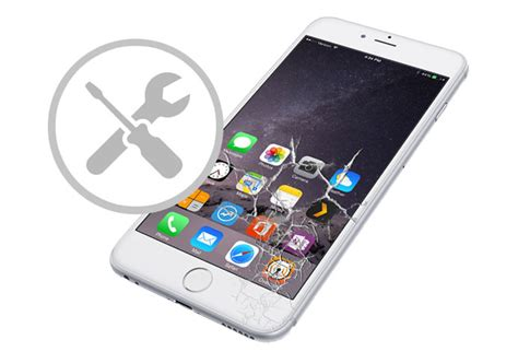 iphone repair services minot bitzpc computer sales