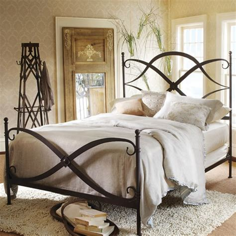 arhaus bedroom furniture saint lucia queen bed arhaus home pinterest
