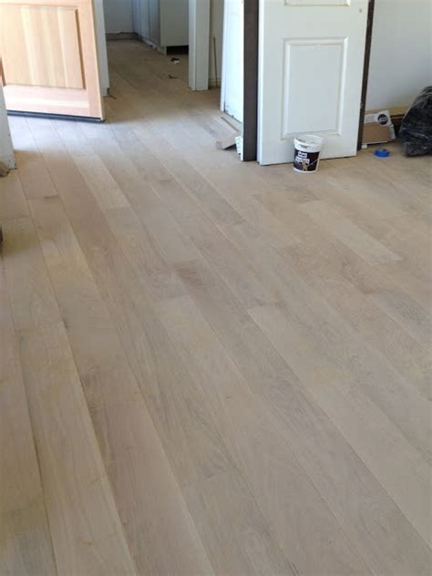 White Oak Wide Plank Flooring 25 Best Ideas About White Oak Floors On White