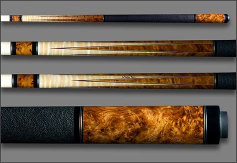 Professional Handmade Snooker Cues - professional handmade cues 28 images best pool cues