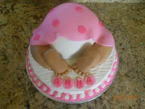 baby shower cakes baby shower cakes baby shower cake for a