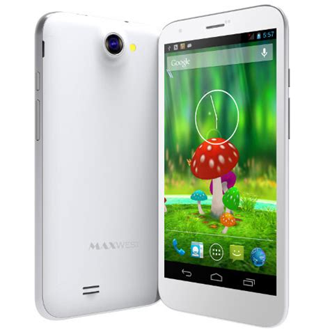 Hp Maxwest maxwest orbit 6200 pictures official photos