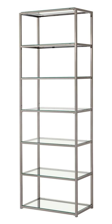 Altra Ladder Bookcase Altra Metal Ladder Bookcase Set Of 2 Black Walmart