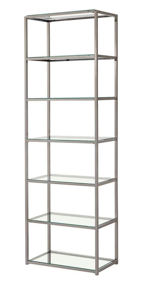 Altra Metal Ladder Bookcase Set Of 2 Black Walmart Com Altra Ladder Bookcase