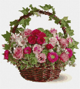 embroidery design cross stitch 122 best cross stitch images on pinterest cross stitch
