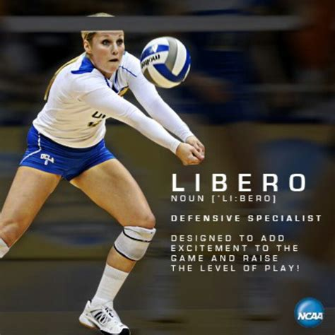libro it libero i remember our team calling it berito because no one could say the actual word