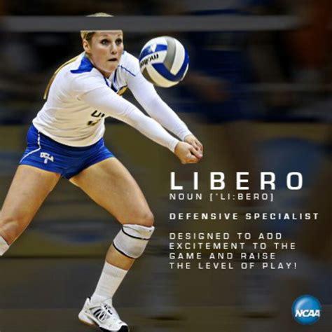 libero volleyball libero i remember our team calling it berito because no