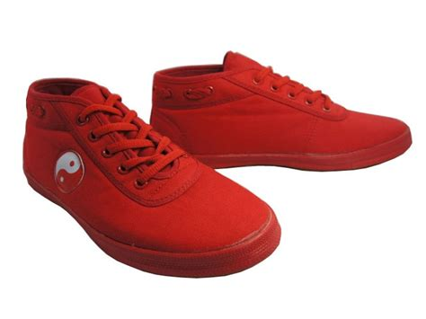 chi shoes canvas chi shoes high top chi