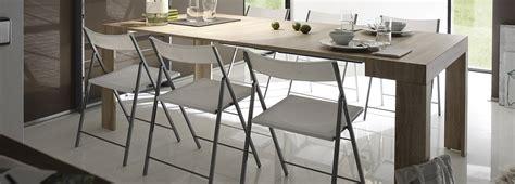 mercatone uno tavoli da giardino tavoli allungabili trasformabili quando serve cose di casa