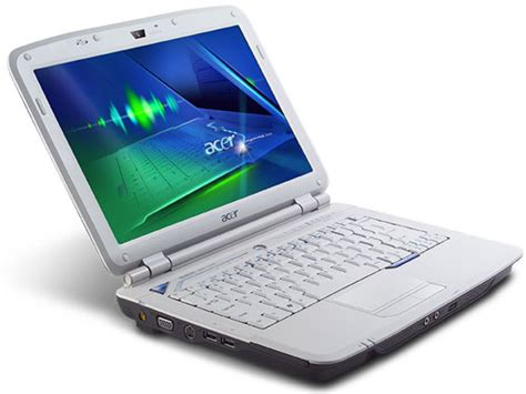 Acer Aspire 2920 by Acer Laptops Best Computers Notebooks Acer Aspire 2920