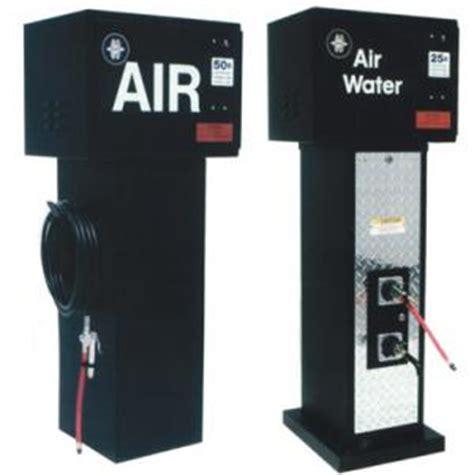 duro series 94 air genie deluxe with compressor ark petroleum equipment catalog index