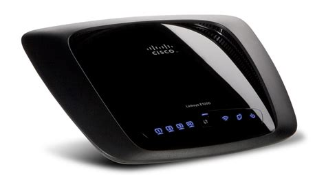 Cisco Wifi Router E1000 Sg Linksys E1000 Wireless Router