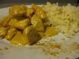 come cucinare il pollo al curry come cucinare il pollo al curry menta rosmarino cucino