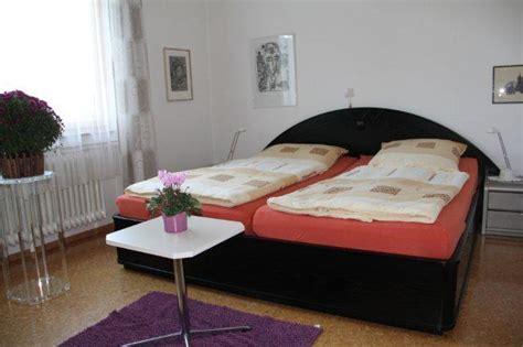 wohnzimmer dornstetten ferienwohnung panorama in dornstetten hallwangen