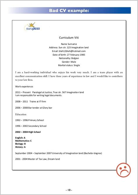 best resume preparation service resume resume exles