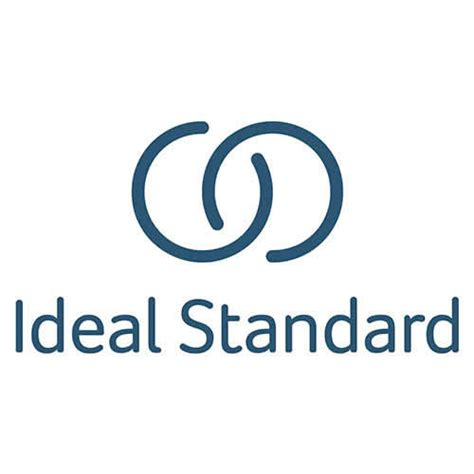 idea l ideal standard unveils new logo amid drive for growth