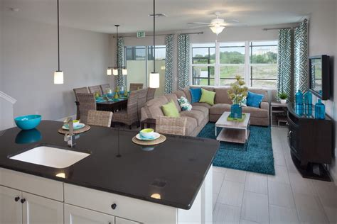 home design furniture orlando new homes for sale in kissimmee fl compass bay