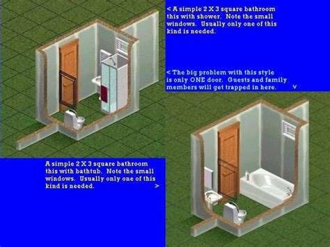 building houses games image gallery house building game