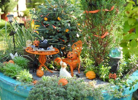 Fairy Garden Ideas for Your Small Space