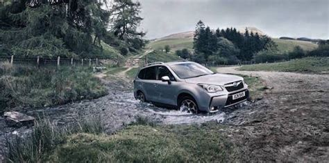 subaru off road 2017 is crazy extreme x mode really needed on the 2016 subaru