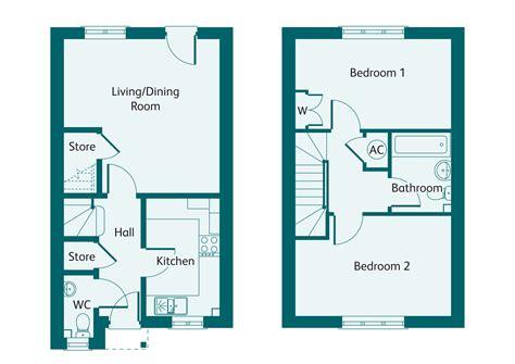 Small bathroom floor plans for 9x5 small bathroom floor