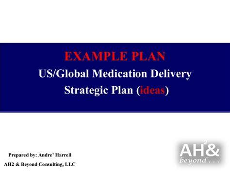 global plan exle global sales marketing business plan